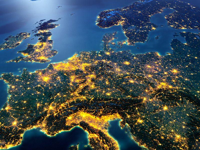 Země_planeta_evropa