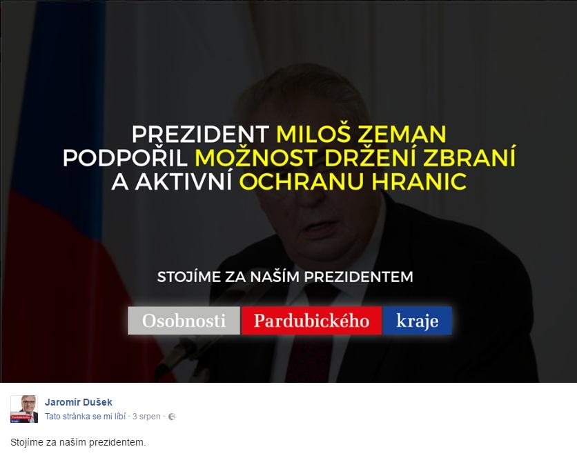 zeman_jaromir_dusek_spo