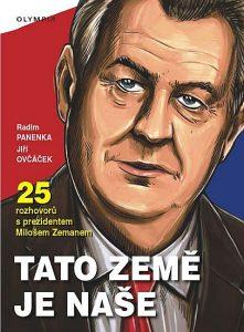 zemanfoto1
