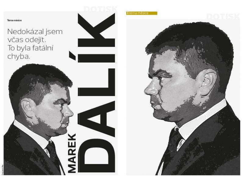 dalik_magazin_dotisk