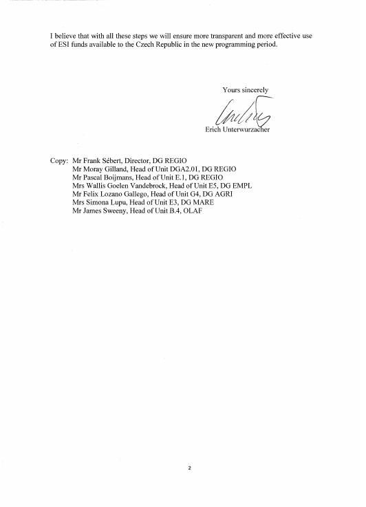 dotace_eu_dokument_dopis2