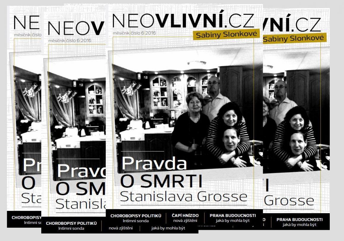 magazin_neovlivni_rijen_cover
