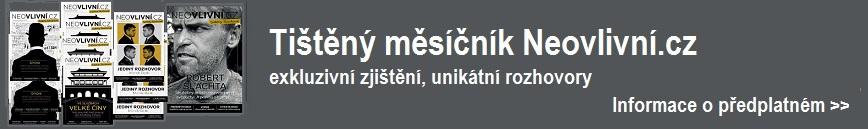 magaziny_neovlivni_predplatne_reklama_cislo_pet