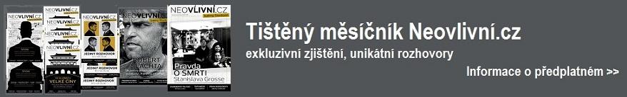 magaziny_neovlivni_predplatne_reklama_cislo_sest