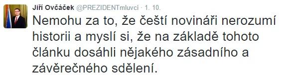 ovcacek_peroutka_twitter
