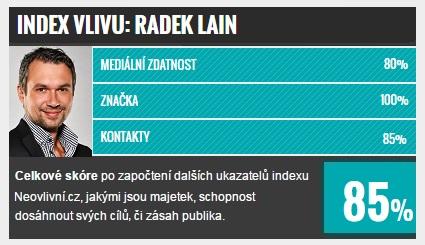 radek_lain_vliv_showbyznys