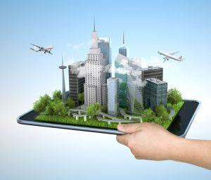 smart_cities_mesto_IT