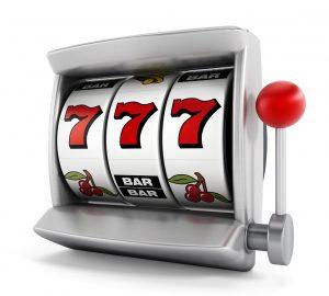 hazard_vyherni_automat_gambler_valenta