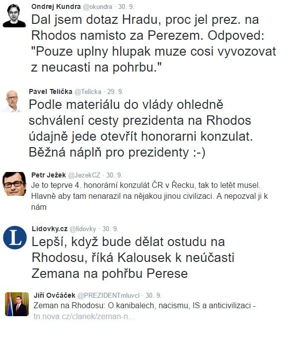 zeman_rhodos_twitter