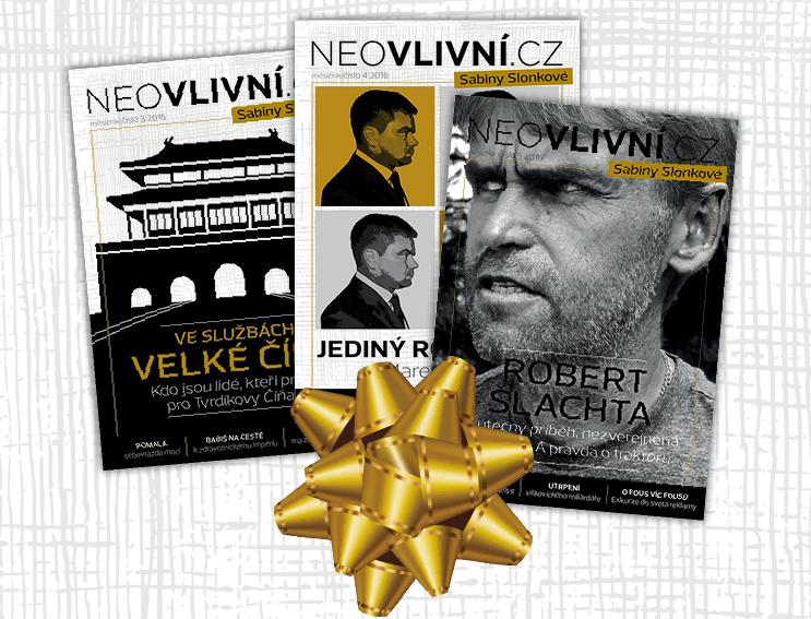 cover_magazin_darkovy_poukaz
