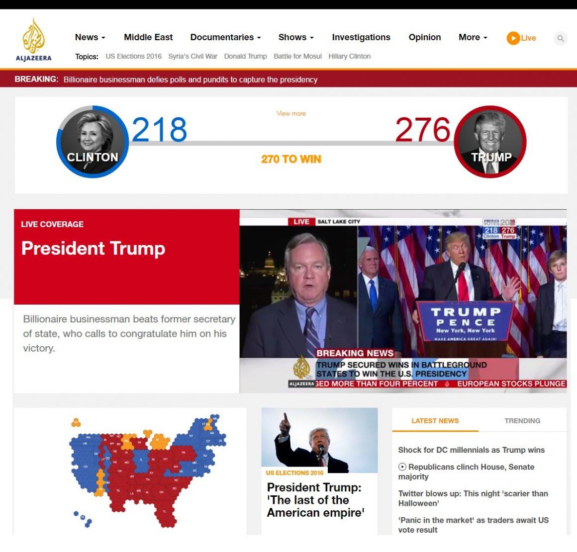 donald_trump_aljazeera