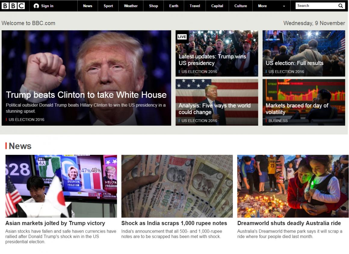 donald_trump_bbc