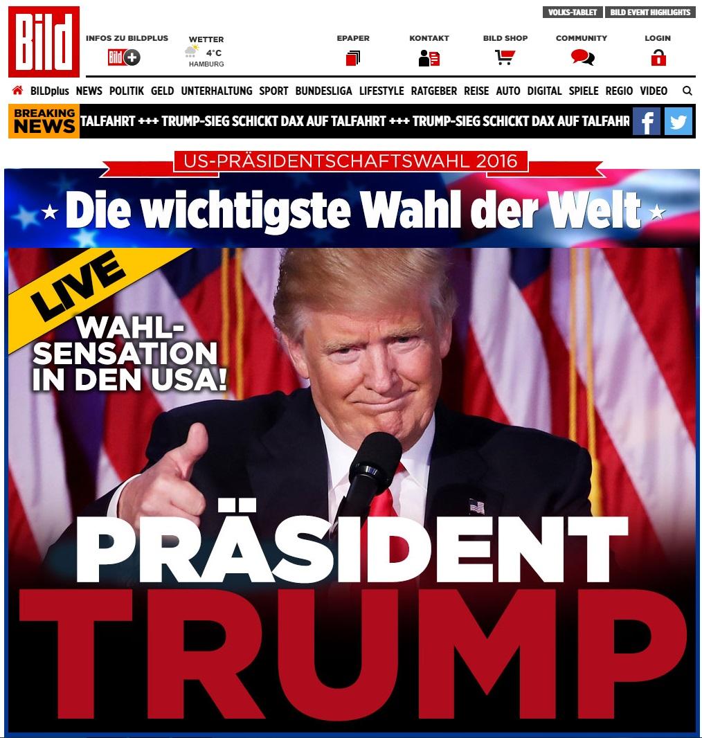 donald_trump_bild