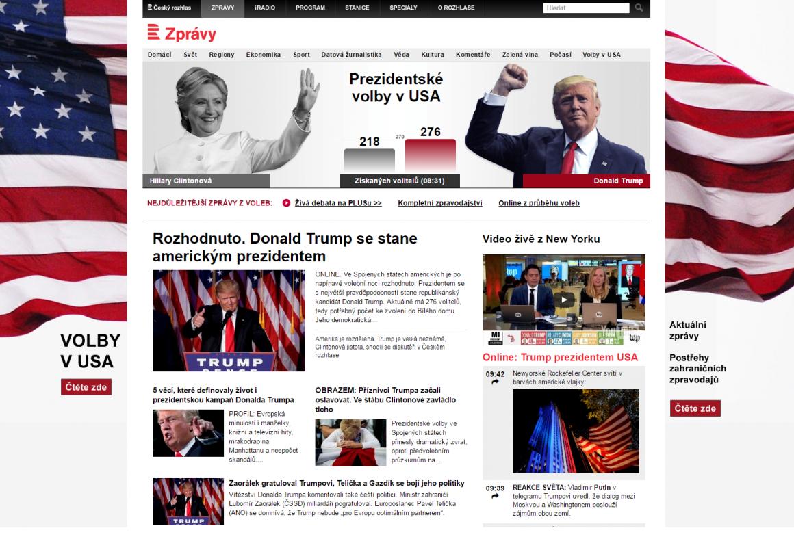 donald_trump_cesky_rozhlas