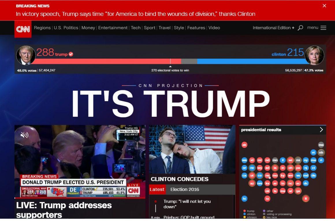 donald_trump_cnn