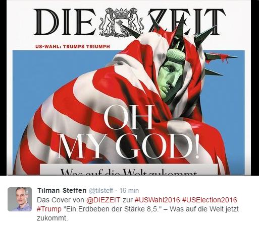 donald_trump_diezeit