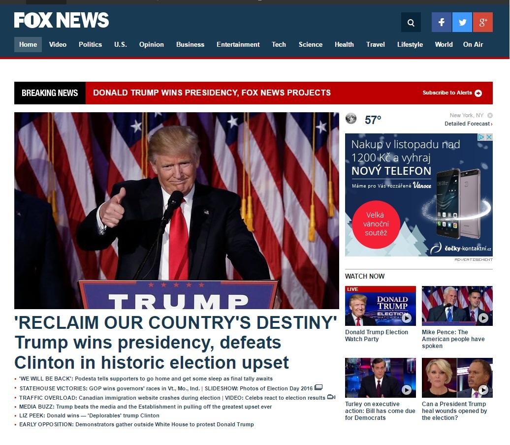 donald_trump_foxnews