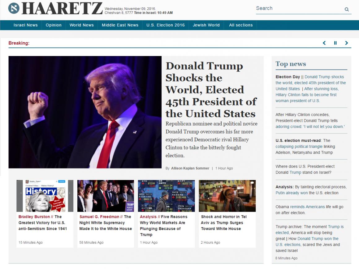 donald_trump_haaretz