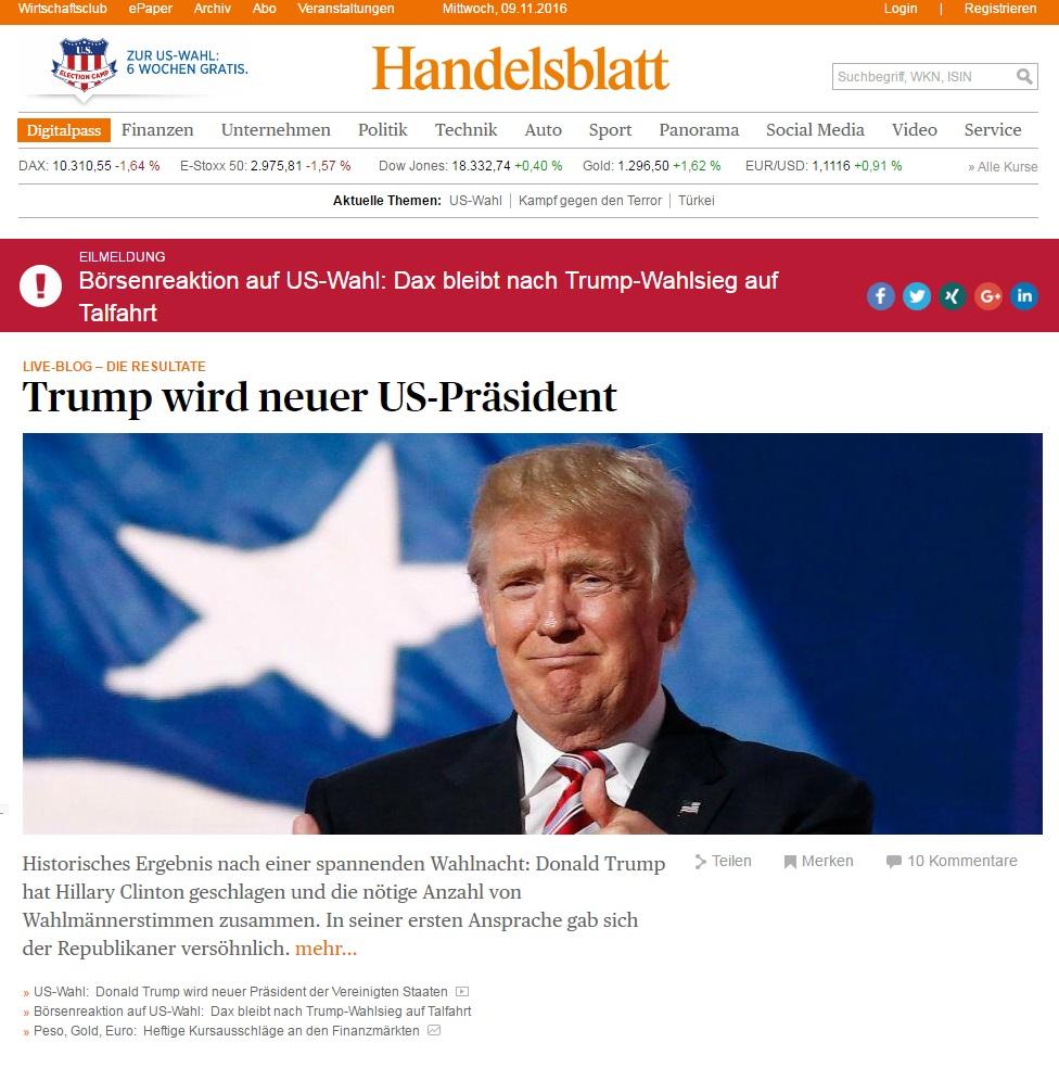 donald_trump_handelsblatt