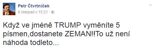 donald_trump_vitezstvi_trump7