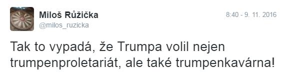 donald_trump_vitezstvi_trump8