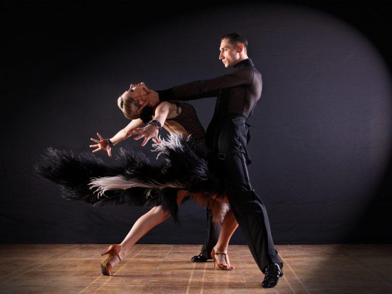 tanec_par_pohyb