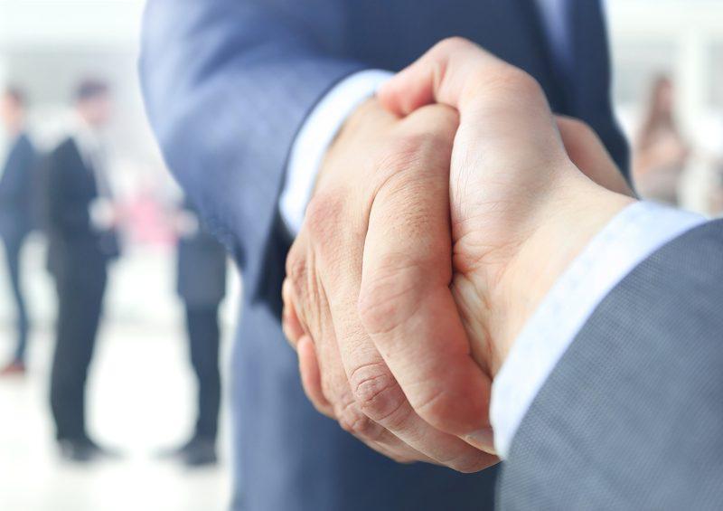 byznys, transakce, dohoda, obchod