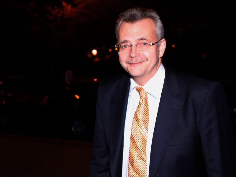 Foto: Jakub Syrůček, Neo