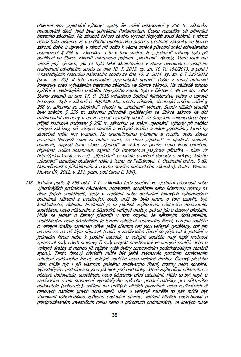 rath35_vrchni_soud_odposlechy_dokument