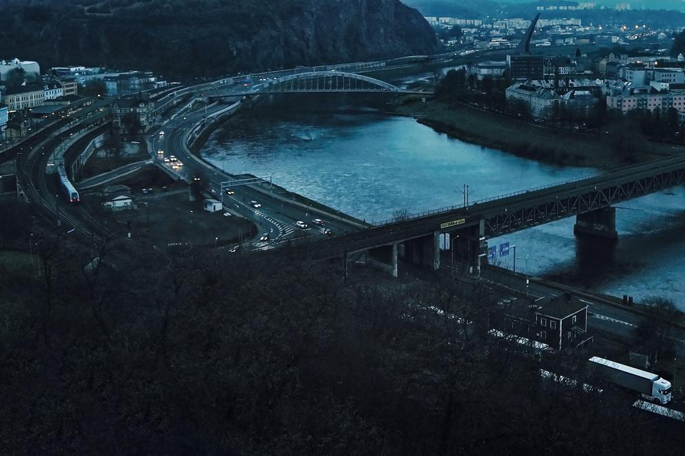 Ústí nad Labem. Ilustrační foto: Shutterstock