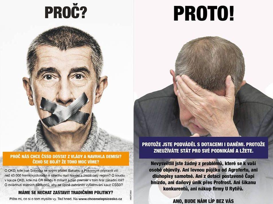 Nebankovní pujcky online lázně bohdaneč cz image 3