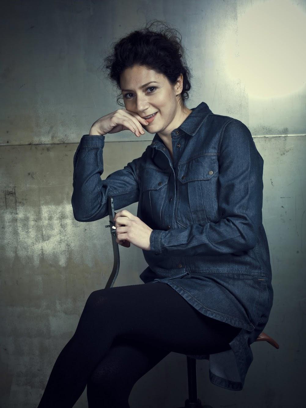 photo Monica Bellucci (born 1964)